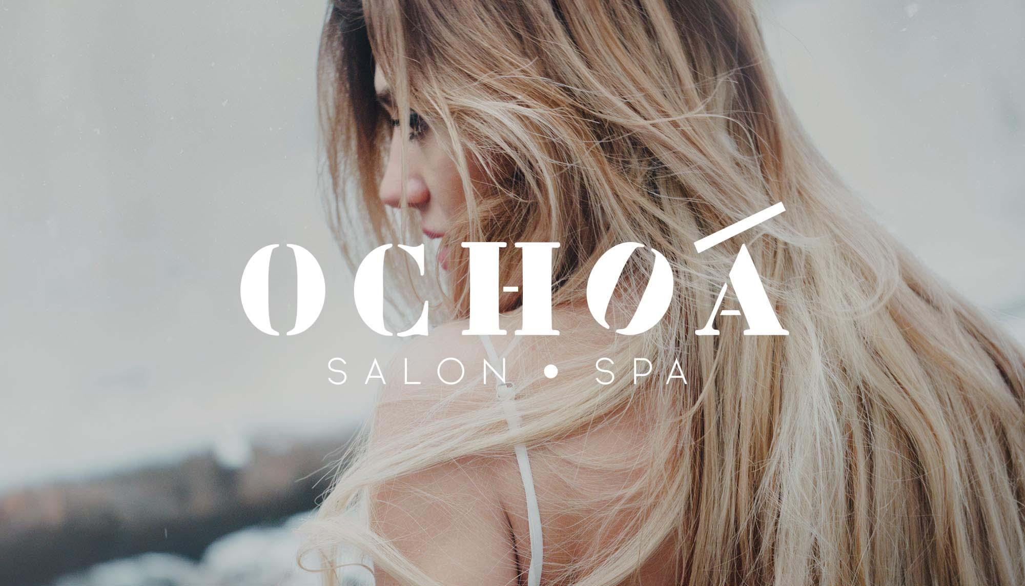 Ochoa Salon Spa East Longmeadow South Hadley Ma